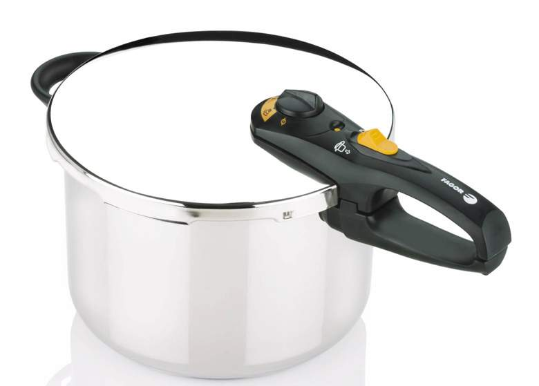 Stainless Steel vs. Aluminum Pressure Cooker: Which One Is Better?