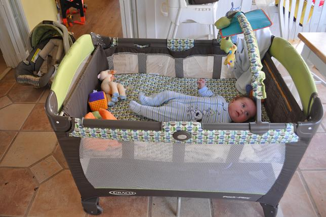 Mattresses For Graco Pack And Play