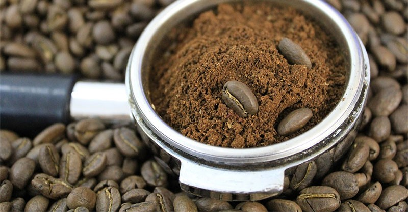 Ways to Grind Coffee Bean at Home