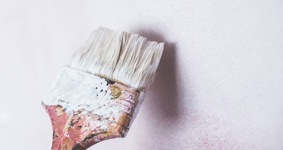 Want to Paint Your House Keep These Expert Tips in Mind