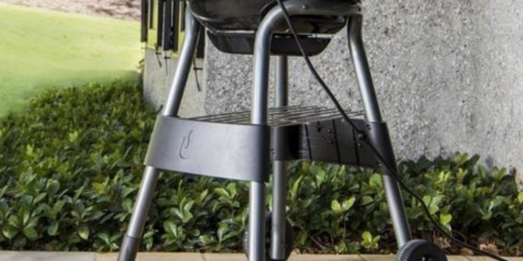 Guide To Find Best Grill for Small Patio
