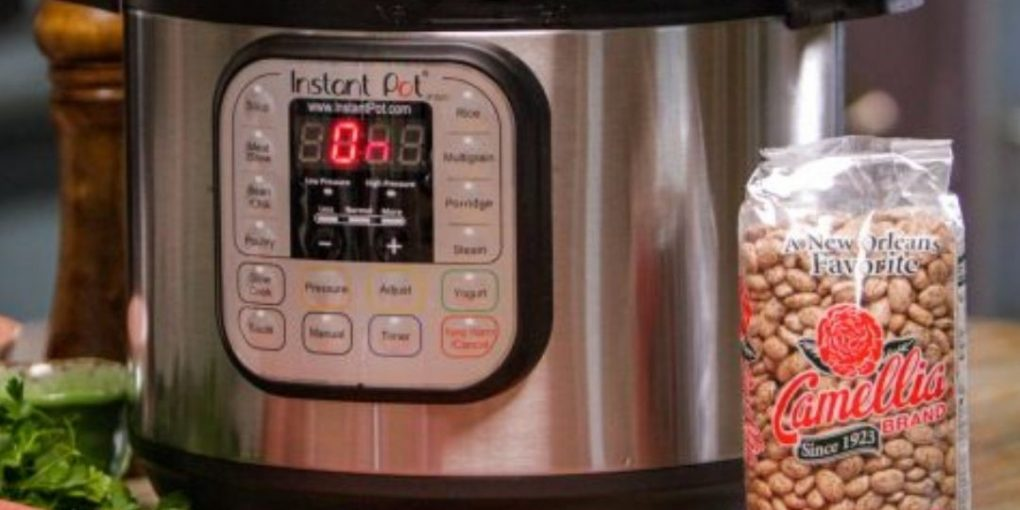Tips To Find Best Small Slow Cooker