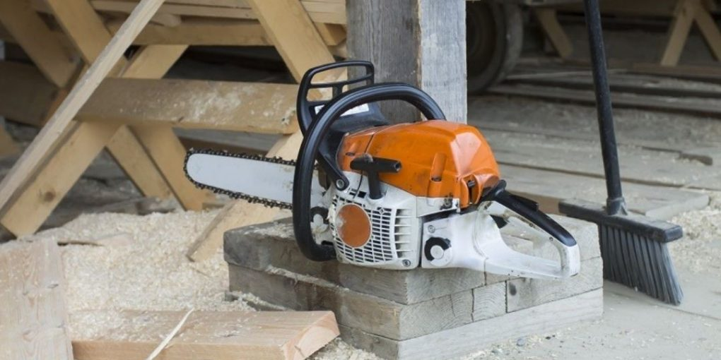 Tips to Find the Best Small Chainsaw