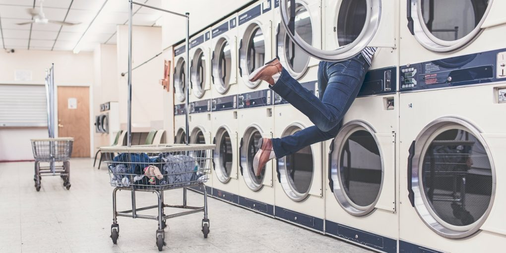 Why You Should Consider Investing in a Tumble Dryer