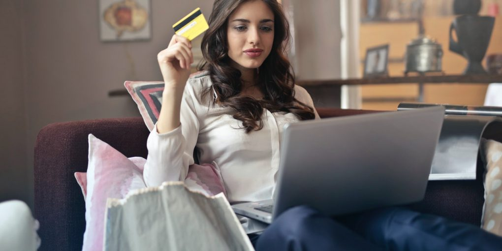 Top Benefits of Store Credit Cards