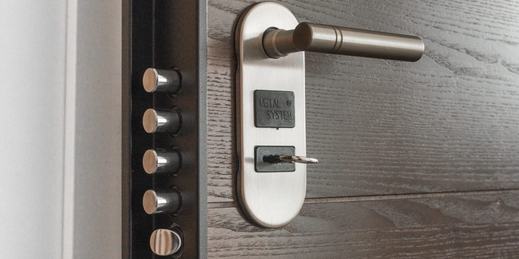 The Best Smart Security Systems to Protect Your Family