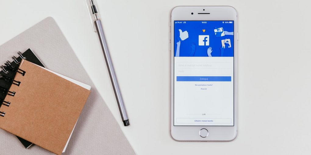 How to Increase Facebook Engagement Today