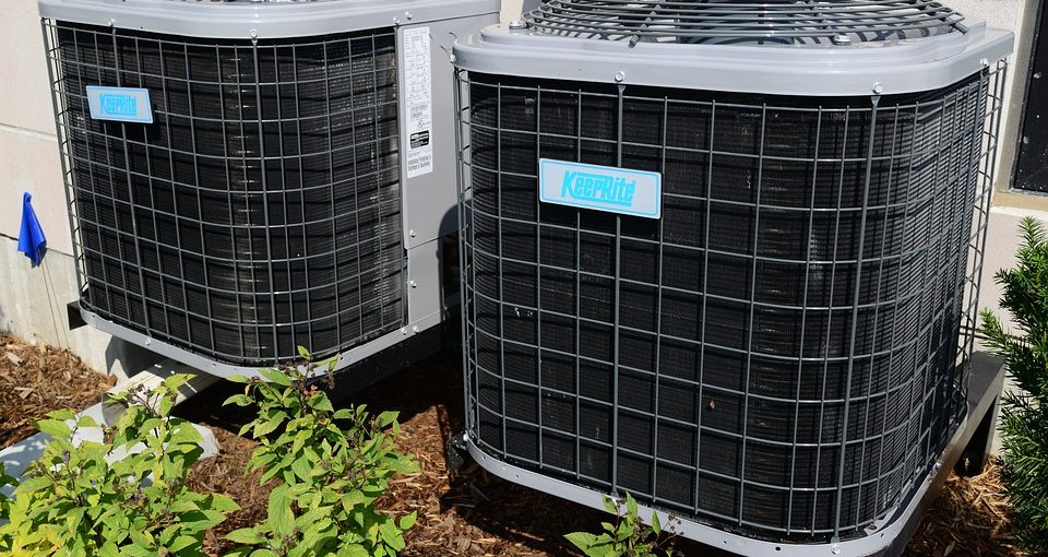 Why Invest in A Good HVAC System