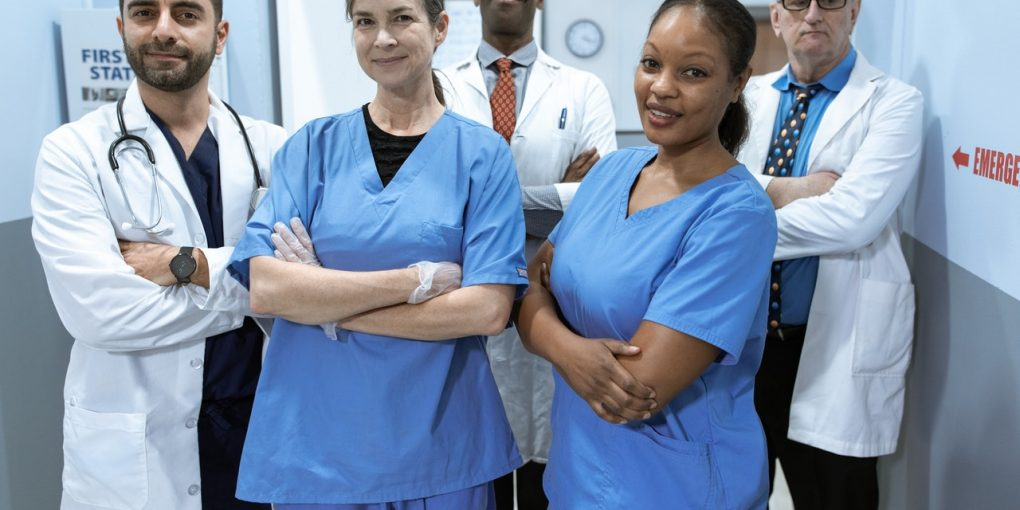 Advanced career options for nurses: the DNP and other ideas and inspiration for your future