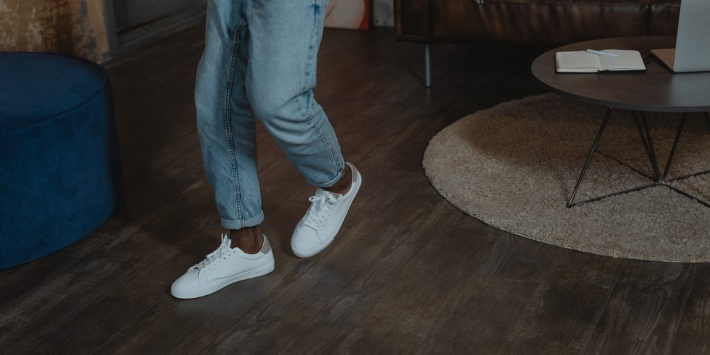 Why Water-Resistant Laminate Flooring is Perfect for Family Homes