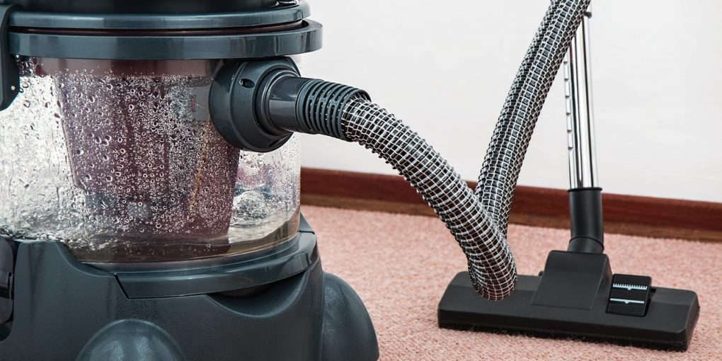 Upholstery Cleaning Services and How to Find the Best in Your Area