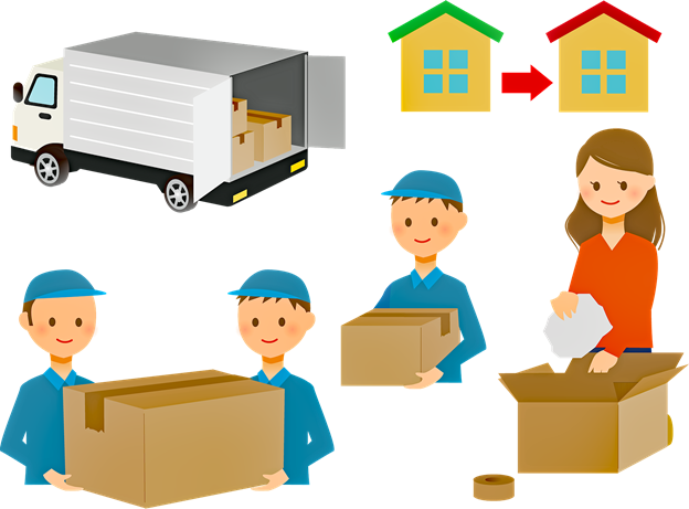 5 Things You Need to Know about Sydney Removalists 2