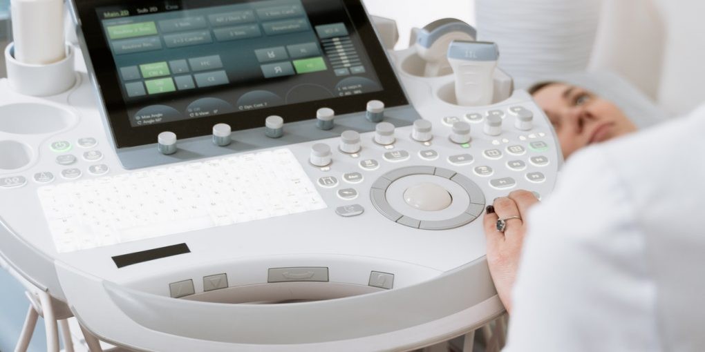 5 Tips to buying medical equipment