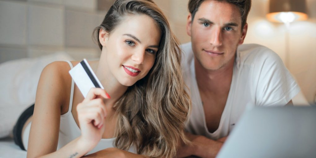 Debt Consolidation Loan Tips and Tricks