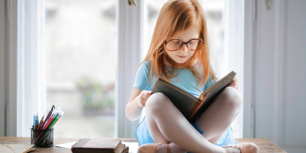 How to Determine the Child's Abilities and Choose a Future Career
