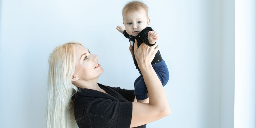 Time Management for Moms How to Manage Everything