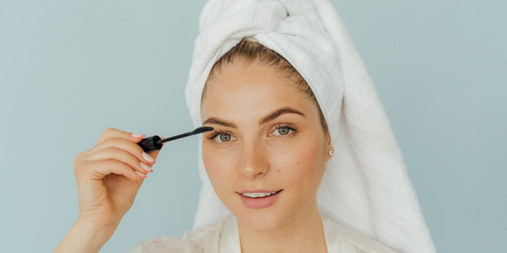 What Are Cosmetic Injectables and How Can They Improve Your Appearance
