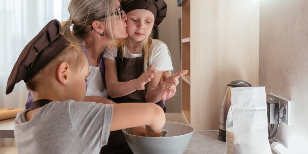 4 Tips On Finding A Reliable Countertop Company For Your Kitchen