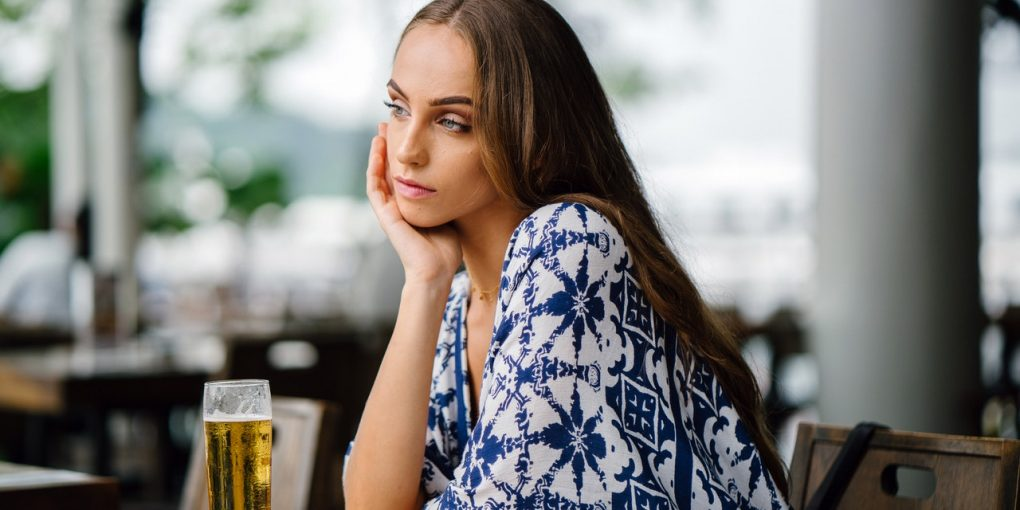 6 Signs Your Drinking is Getting Out of Hand