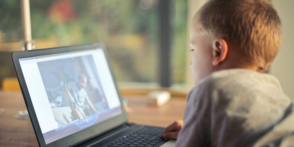 The Importance of Coding for Young Minds