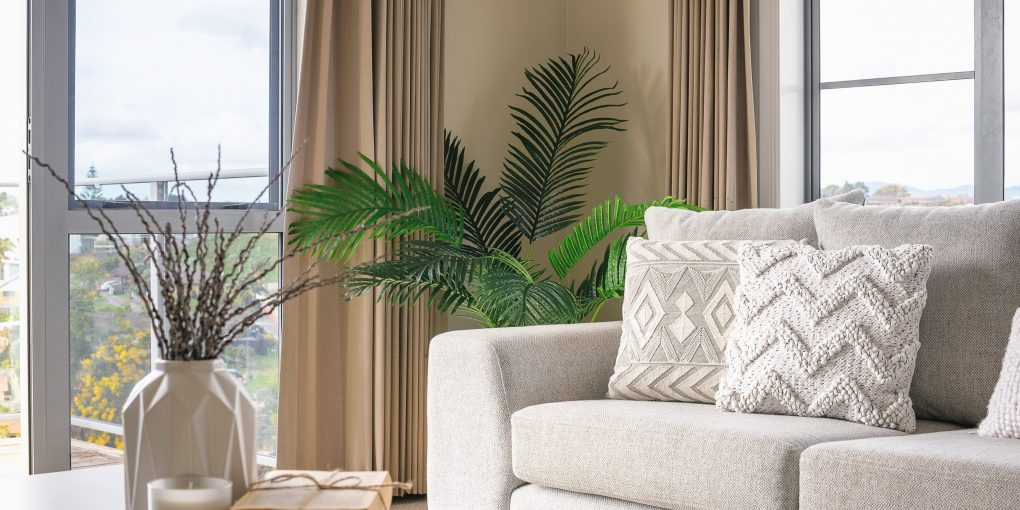 Easy Decorating Tips for Any Type of Decor